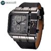 4_Oulm-3364-grande-taille-montres-hommes-de-luxe-marque-Sport-m-le-montre-Quartz-PU-cuir