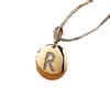 17_Top-qualit-femmes-filles-lettre-initiale-collier-or-26-lettres-breloques-colliers-pendentifs-cuivre-CZ-bijoux-removebg-preview