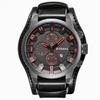 Marque-de-luxe-CURREN-hommes-montres-militaire-sport-hommes-montre-Quartz-Date-horloge-d-contract-en-2