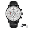 BENYAR-mode-chronographe-Sport-hommes-montres-Top-marque-de-luxe-montre-Quartz-Reloj-Hombre-saat-horloge