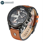 4_52MM-grand-bo-tier-montre-Quartz-pour-hommes-chic-montres-hommes-tanche-double-temps-affiche-militaire
