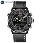 2_NAVIFORCE-9144-mode-or-hommes-Sport-montres-hommes-LED-analogique-num-rique-montre-arm-e-militaire