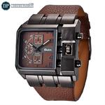 0_Oulm-3364-grande-taille-montres-hommes-de-luxe-marque-Sport-m-le-montre-Quartz-PU-cuir