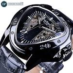 5_Gagnant-Steampunk-mode-Triangle-or-squelette-mouvement-myst-rieux-hommes-automatique-m-canique-montres-bracelets-haut