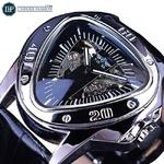 4_Gagnant-Steampunk-mode-Triangle-or-squelette-mouvement-myst-rieux-hommes-automatique-m-canique-montres-bracelets-haut
