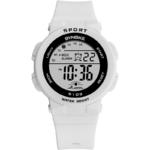1_PANARS-mode-dames-montres-gar-ons-filles-tudiants-num-rique-sport-femmes-montre-50m-tanche-montre