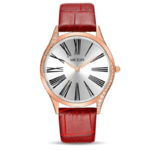 1_MEGIR-femmes-montres-marque-de-luxe-diamant-dames-montre-femmes-Relogio-Feminino-amoureux-Wrsitwatch-Zegarek-Damski