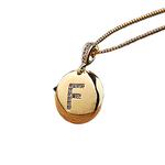 5_Top-qualit-femmes-filles-lettre-initiale-collier-or-26-lettres-breloques-colliers-pendentifs-cuivre-CZ-bijoux-removebg-preview