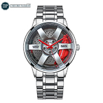 2_NEKTOM-hommes-jante-Hub-montre-conception-personnalis-e-voiture-montre-bracelet-en-acier-inoxydable-personnalis-pas