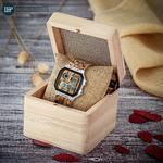 5_Shifenmei-montre-en-bois-hommes-montres-haut-de-gamme-de-luxe-LED-num-rique-montre-pour