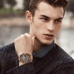 Montre-hommes-2019-bois-montre-Sport-Quartz-hommes-montres-haut-marque-de-luxe-LED-horloge-num