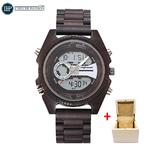 5_Montre-hommes-2019-bois-montre-Sport-Quartz-hommes-montres-haut-marque-de-luxe-LED-horloge-num