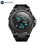 2_2019-Sanda-hommes-montres-noir-sport-montre-LED-num-rique-3ATM-tanche-militaire-montres-S-choc-removebg-preview