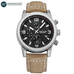 1_MEGIR-mode-Sport-montre-hommes-marque-de-luxe-hommes-montres-Quartz-Chronogragph-horloge-bracelet-en-cuir