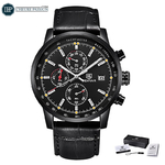 0_BENYAR-mode-chronographe-Sport-hommes-montres-haut-de-gamme-montre-Quartz-de-luxe-Reloj-Hombre-saat
