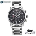 1_BENYAR-mode-chronographe-Sport-hommes-montres-haut-de-gamme-montre-Quartz-de-luxe-Reloj-Hombre-saat