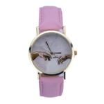 3_OTOKY-Willby-Art-mod-le-femmes-dame-PU-cuir-Quartz-montres-161213-livraison-directe