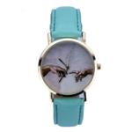5_OTOKY-Willby-Art-mod-le-femmes-dame-PU-cuir-Quartz-montres-161213-livraison-directe