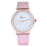 3_Gen-ve-femmes-classique-Quartz-Gel-de-silice-Montre-Bracelet-montres-Montre-Bracelet-horloge-cadeau-luxe