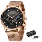 1_Relogio-Masculino-2019-LIGE-hommes-montres-Top-marque-de-luxe-hommes-de-mode-montre-d-affaires
