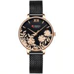 3_CURREN-femmes-montres-Top-marque-de-luxe-en-acier-inoxydable-bracelet-montre-bracelet-pour-les-femmes