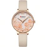 4_CURREN-femmes-montres-Top-marque-de-luxe-en-acier-inoxydable-bracelet-montre-bracelet-pour-les-femmes