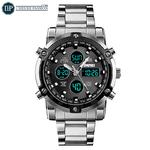 0_SKMEI-1389-montre-Quartz-pour-hommes-montre-analogique-de-luxe-de-mode-Sport-montre-bracelet-tanche