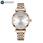1_Montre-bracelet-pour-femme-2019-marque-de-luxe-Contena-montre-Quartz-pour-femme-en-acier-inoxydable