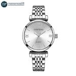4_Montre-bracelet-pour-femme-2019-marque-de-luxe-Contena-montre-Quartz-pour-femme-en-acier-inoxydable