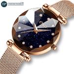 0_CIVO-mode-luxe-dames-cristal-montre-tanche-Rose-or-acier-maille-Quartz-femmes-montres-Top-marque