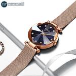 2_CIVO-mode-luxe-dames-cristal-montre-tanche-Rose-or-acier-maille-Quartz-femmes-montres-Top-marque