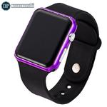 2_Hommes-Sport-d-contract-montres-LED-hommes-horloge-num-rique-homme-arm-e-militaire-Silicone-montre