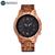 1_BOBO-BIRD-montres-hommes-de-luxe-marque-Top-hommes-montre-Relogio-Masculino-montres-en-bois-montres