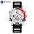 1_Top-marque-montres-de-luxe-hommes-caoutchouc-LED-num-rique-hommes-montre-Quartz-homme-sport-arm