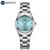 1_CHRONOS-femmes-luxe-strass-acier-inoxydable-montres-Quartz-dames-montre-d-affaires-japonais-mouvement-Quartz-Relogio