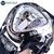 0_Gagnant-Steampunk-mode-Triangle-or-squelette-mouvement-myst-rieux-hommes-automatique-m-canique-montres-bracelets-haut