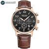 0_MEGIR-luxe-en-cuir-montre-d-affaires-hommes-Top-marque-de-mode-chronographe-arm-e-militaire