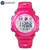 4_SKMEI-marque-Sport-enfants-montre-LED-tanche-num-rique-enfants-montres-de-luxe-montre-lectronique-pour