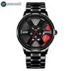 1_NEKTOM-hommes-jante-Hub-montre-conception-personnalis-e-voiture-montre-bracelet-en-acier-inoxydable-personnalis-pas