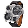 Black_ulm-unique-sport-hommes-montres-haut-de_variants-2