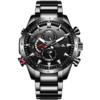 0_Suisse-BINGER-montre-hommes-automatique-m-canique-de-luxe-marque-hommes-montres-saphir-hommes-montre-lumineuse