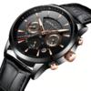 0_CRRJU-nouvelle-mode-hommes-montres-montres-Quartz-analogique-30-M-tanche-chronographe-Sport-Date-bracelet-en