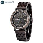 0_BOBO-BIRD-montre-mouvement-Deluxe-pour-homme-montre-masculine-couleur-bois-montres-bracelets-mouvement-quartz-avec