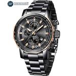 5_Relogio-Masculino-LIGE-nouveau-Sport-chronographe-hommes-montres-Top-marque-de-luxe-en-acier-complet-Quartz