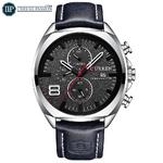 1_2019-hommes-montres-haut-marque-de-luxe-CURREN-militaire-analogique-Quartz-montre-hommes-Sport-montre-bracelet