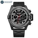 1_Creative-MEGIR-hommes-mode-Sport-montres-hommes-chronographe-Quartz-horloge-homme-cuir-militaire-tanche-montre-Relogio