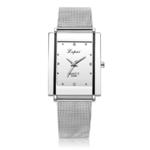 0_Alliage-acier-femmes-montres-femme-Quartz-montres-montre-cadran-rectangulaire-montre-bracelet-de-luxe-femmes-dame