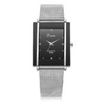 1_Alliage-acier-femmes-montres-femme-Quartz-montres-montre-cadran-rectangulaire-montre-bracelet-de-luxe-femmes-dame