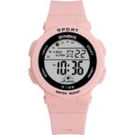 0_PANARS-mode-dames-montres-gar-ons-filles-tudiants-num-rique-sport-femmes-montre-50m-tanche-montre
