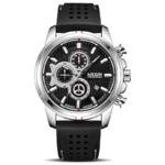 0_Relogio-Masculino-MEGIR-nouveau-Sport-chronographe-Silicone-hommes-montres-haut-de-gamme-de-luxe-Quartz-horloge